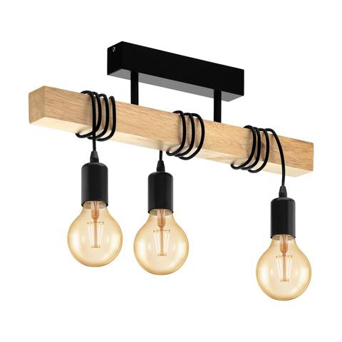 Потолочный светильник Townshend 32915