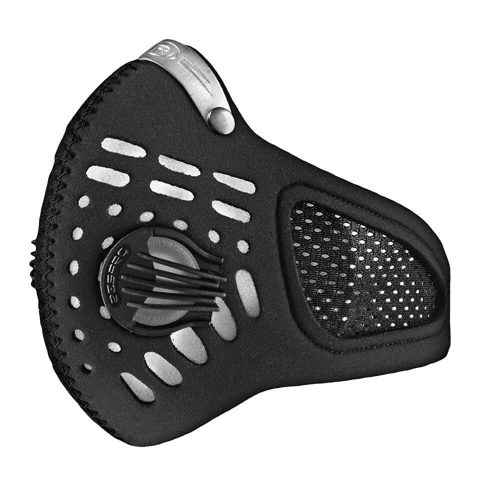 Маски-респираторы для спортсменов Маска-респиратор Respro Sportsta 45.970.jpg