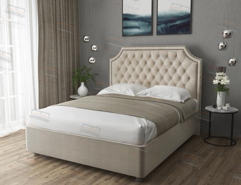Кровать Sontelle Кеслин