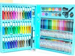 Набор художника 150 предметов