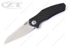 Нож Zero Tolerance 0770CF Elmax