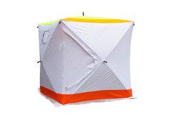 Зимняя палатка куб Indiana 180х180