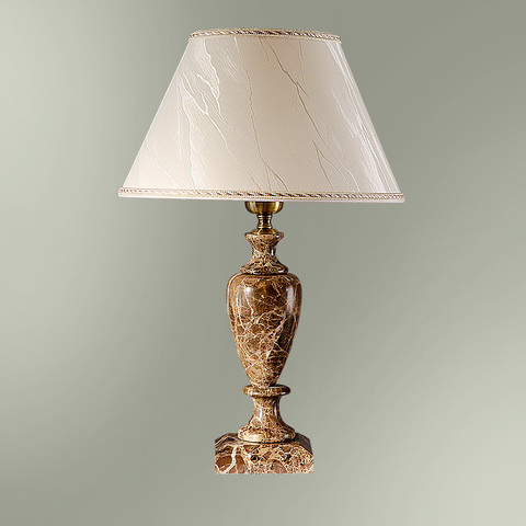Настольная лампа 29-56/8356