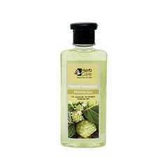 Шампунь для волос с экстрактом нони, HerbCare