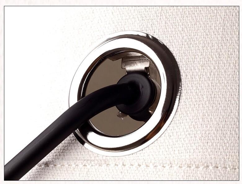 Напольный светильник копия Diesel Fork by Foscarini (серый)