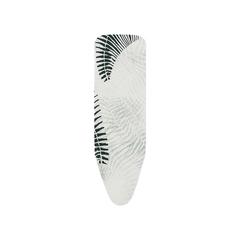Чехол для гладильной доски 95х30см Brabantia Папоротник 119521