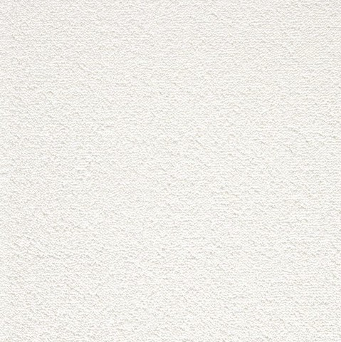 Ковролин SATINE 305 4м