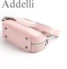 Женская сумка 91827