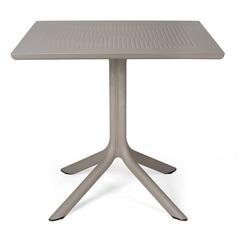 Стол для дачи Nardi Clip