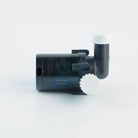Циркуляционная помпа U4847 12V D-20 мм., 85 градусов (ГАЗ-Газель) 5