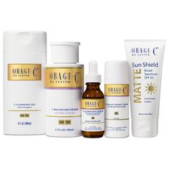Система Obagi-C® FX для нормальной и жирной кожи, Obagi Medical
