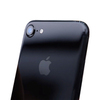Apple iPhone 7 128GB Jet Black