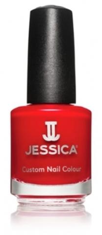 Лак JESSICA 420 Classic Beauty