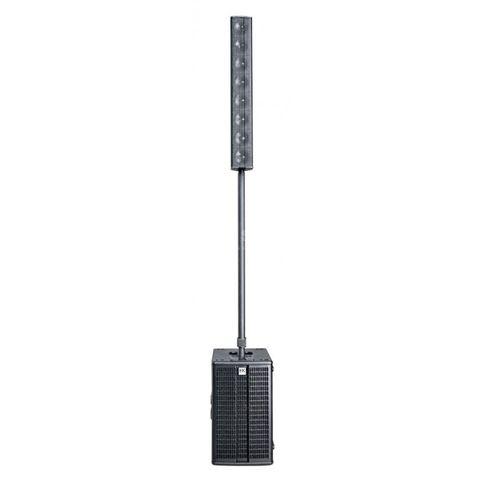 Звукоусилительные комплекты HK Audio Smart Base Single