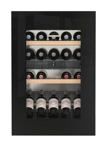 Встраиваемый винный шкаф Liebherr EWTgb 1683 Vinidor