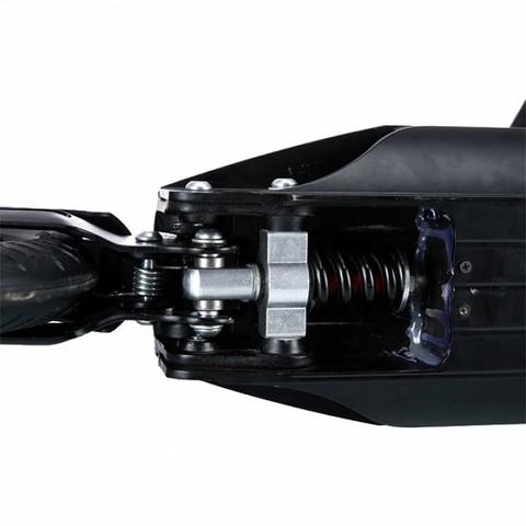 Электросамокат MICAR Sprint S2