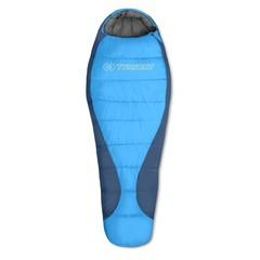 Купить Зимний спальный мешок Trimm Trekking GANT, 185 R напрямую от производителя недорого.
