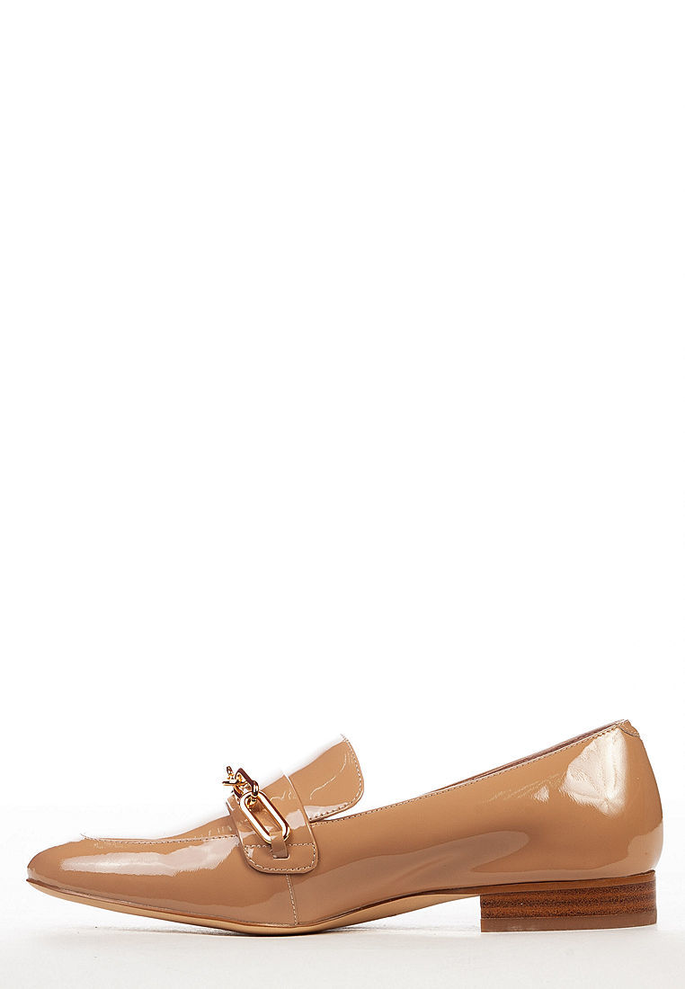 BASCONI туфли женские