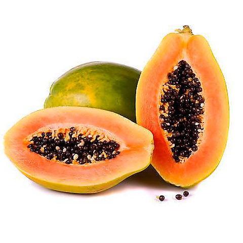 https://static-sl.insales.ru/images/products/1/3775/399134399/Papaya.jpg