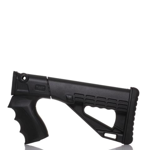 Приклад на ружье ИЖ 81