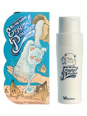 Очищающая энзимная пудра Elizavecca Milky Piggy Hell-Pore Clean Up Enzyme Powder Wash, 80 гр
