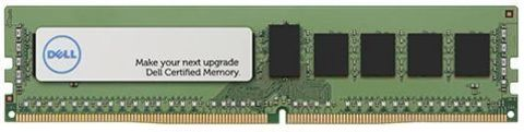Память DDR4 Dell 370-ADOT 32Gb DIMM ECC Reg PC4-21300 2666MHz