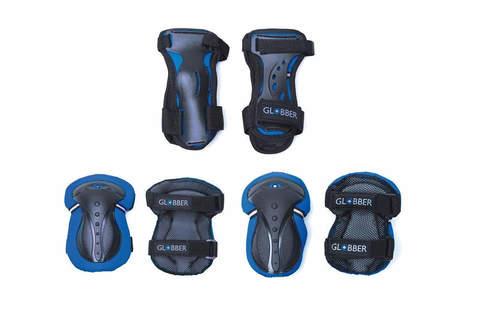 540-100 Комплект защиты