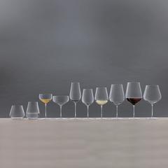 Набор бокалов для красного вина 782 мл, 2 штуки, серия Air, 119 616-2, SCHOTT ZWIESEL, Германия