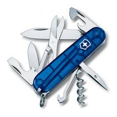 Нож Victorinox модель 1.3703.T2 Climber