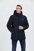 SICBM-T309/3825-куртка мужская
