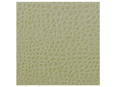 Искусственная кожа Guanil (Гуанил)  2736