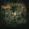 Lucifer / Lucifer III (LP+CD)