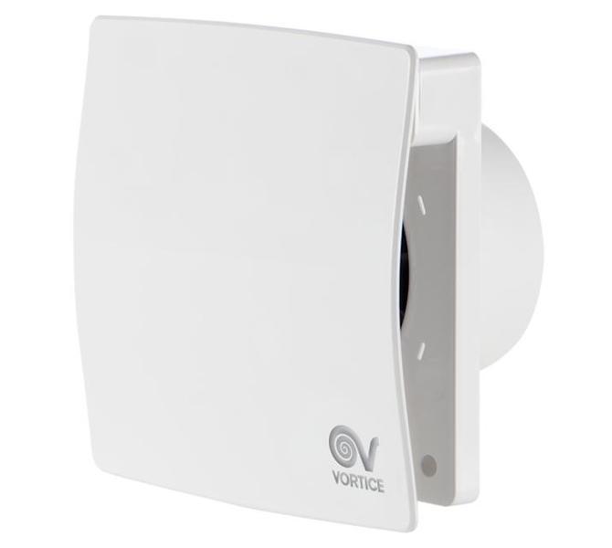 Vortice (Италия) Вентилятор бытовой Flexo MEX 120/5 LL 1S punto_evo_flexo_mex_100_4-4.800x600w.jpg