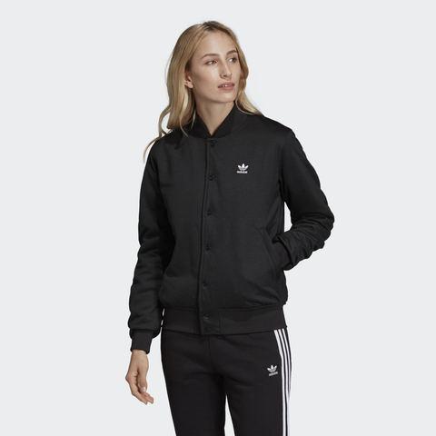 Куртка женская adidas ORIGINALS STYLING COMPLEMENTS