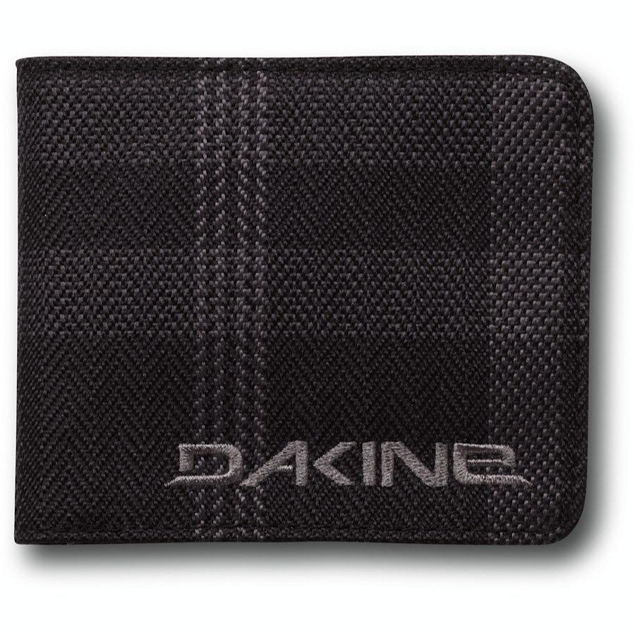 Спортивные кошельки Кошелек Dakine Payback Wallet Northwest shepdwgf.jpg