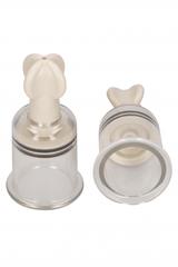 Помпы для сосков Suction Cup Medium