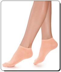 Носки женские IBD731001