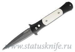 Нож Pro-Tech The Don Custom