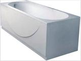 Панель акриловая Kolpa San к ванне TAMIA 150
