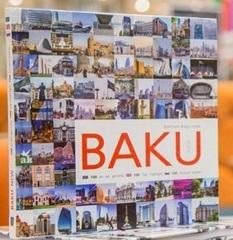 New Baku