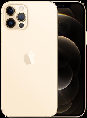 iPhone 12 Pro Max Apple iPhone 12 Pro Max 512gb Золотой gold.png