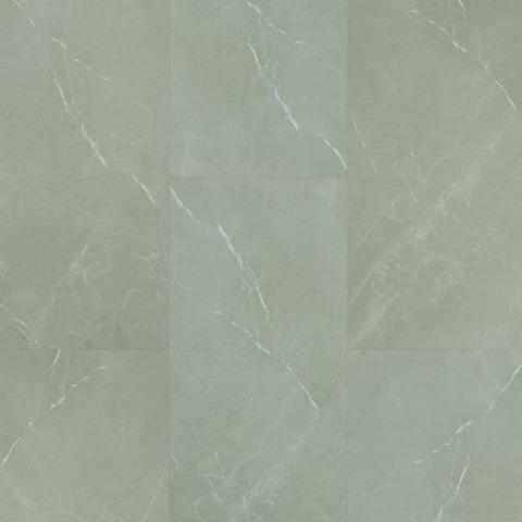 Кварцевый ламинат Fargo Stone Серый Риальто 66S451 (уп 1.8 м2)