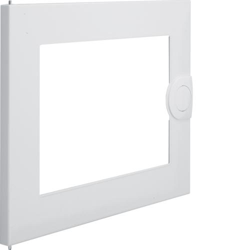 Дверца с прозрачным окном для Volta 12 M