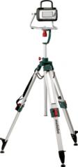 Аккумуляторный фонарь Metabo BSA 14.4-18 LED Set