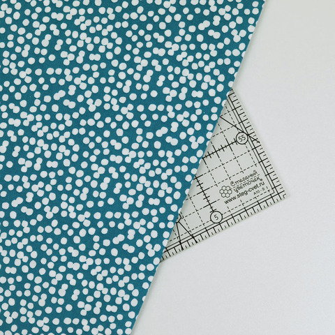 Ткань для пэчворка, хлопок 100% (арт. X0103)