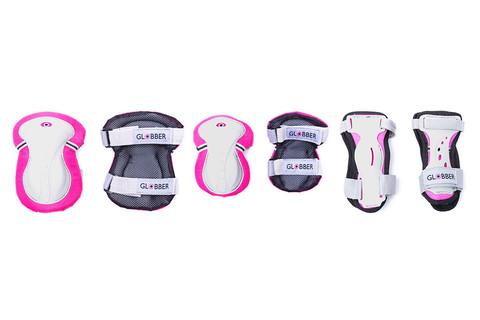 540-110 Комплект защиты