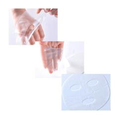 Гидрогелевая маска ESTHETIC HOUSE SYN-AKE ANTI-AGING SOLUTION HYDROGEL MASK PACK 30 гр