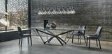 Обеденный стол marathon, Италия