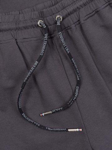 Фирменные жаккардовые шнурки с брендовой металлической фурнитурой, долговечные логотипы на ткани