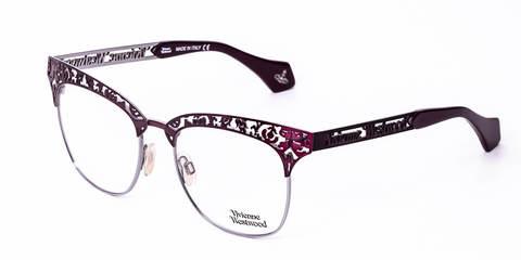 Vivienne Westwood 869